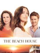 The Beach House - Movie Poster (xs thumbnail)