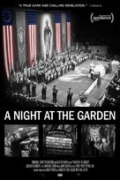 A Night at the Garden - Movie Poster (xs thumbnail)