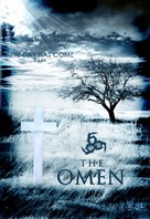 The Omen - poster (xs thumbnail)