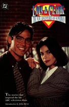 """""""Lois & Clark: The New Adventures of Superman"""" - Movie Cover (xs thumbnail)"""