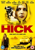 Hick - British DVD cover (xs thumbnail)