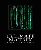 The Matrix - Movie Cover (xs thumbnail)