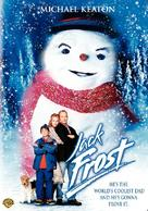 Jack Frost - Movie Cover (xs thumbnail)
