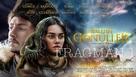 Birlesen Gonuller - Turkish Movie Poster (xs thumbnail)