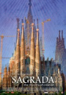 Sagrada - el misteri de la creacio - Movie Poster (xs thumbnail)
