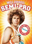 Semi-Pro - Movie Cover (xs thumbnail)