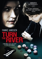 Turn the River - Movie Cover (xs thumbnail)