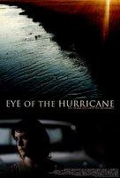 Eye of the Hurricane - Movie Poster (xs thumbnail)