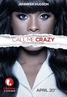 Call Me Crazy: A Five Film - Movie Poster (xs thumbnail)