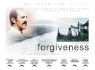 Forgiveness - Movie Poster (xs thumbnail)
