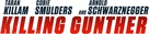 Killing Gunther - Logo (xs thumbnail)