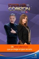 """Esperanza del corazón"" - Mexican Movie Poster (xs thumbnail)"