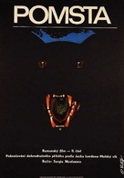 """Der Seewolf"" - Czech Movie Poster (xs thumbnail)"