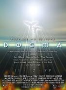 Dogma - poster (xs thumbnail)