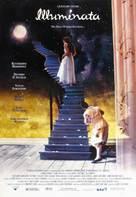 Illuminata - Movie Poster (xs thumbnail)