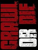 Crawl or Die - Logo (xs thumbnail)