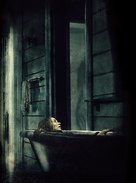 A Quiet Place - Key art (xs thumbnail)