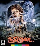 Slayer - British Movie Cover (xs thumbnail)