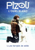 Midnight Sun - French DVD cover (xs thumbnail)