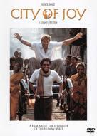 City of Joy - DVD movie cover (xs thumbnail)