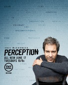 """Perception"" - Movie Poster (xs thumbnail)"