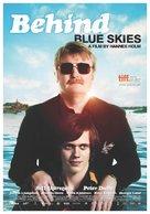 Himlen är oskyldigt blå - British Movie Poster (xs thumbnail)