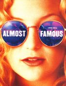 Almost Famous - Key art (xs thumbnail)