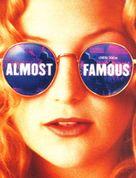 Almost Famous - Key art (xs thumbnail)