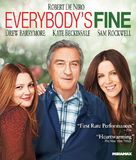 Everybody's Fine - Blu-Ray cover (xs thumbnail)