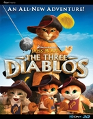 Puss in Boots: The Three Diablos - Movie Cover (xs thumbnail)