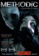 Methodic - Movie Cover (xs thumbnail)