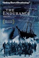 The Endurance: Shackleton's Legendary Antarctic Expedition - Movie Cover (xs thumbnail)