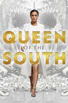 """Queen of the South"" - Movie Cover (xs thumbnail)"