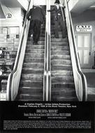 Modern Times - poster (xs thumbnail)