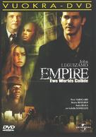 Empire - Finnish poster (xs thumbnail)