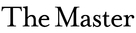 The Master - Logo (xs thumbnail)