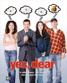 """Yes, Dear"" - Movie Poster (xs thumbnail)"