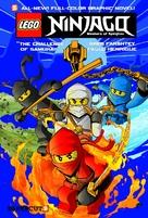 """Ninjago: Masters of Spinjitzu"" - Movie Cover (xs thumbnail)"