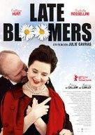 Trois Fois 20 Ans - German Movie Poster (xs thumbnail)