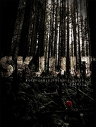 Skjult - Movie Poster (xs thumbnail)