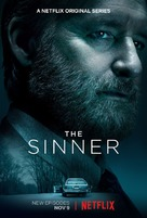 """The Sinner"" - British Movie Poster (xs thumbnail)"