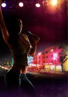 South Beach Dreams - poster (xs thumbnail)