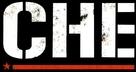 Che: Part One - Logo (xs thumbnail)