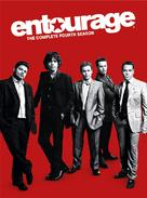 """""""Entourage"""" - Movie Poster (xs thumbnail)"""
