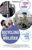 Alceste à bicyclette - Movie Poster (xs thumbnail)