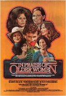 In Praise of Older Women - Canadian Movie Poster (xs thumbnail)