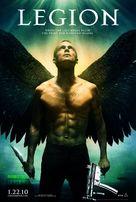 Legion - Theatrical poster (xs thumbnail)