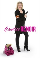 """Candice Renoir"" - French Movie Poster (xs thumbnail)"