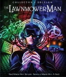 The Lawnmower Man - Canadian Movie Cover (xs thumbnail)