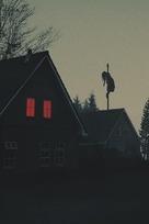 """""""Castle Rock"""" - Key art (xs thumbnail)"""
